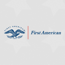 First American Property And Casualty Insurance Company Login
